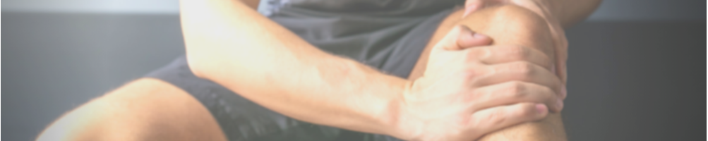 Farmacia Fuentelucha   Cremas Musculares y Articulares