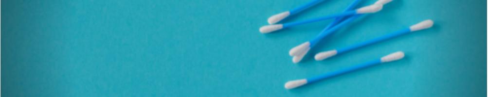 Farmacia Fuentelucha | Higiene