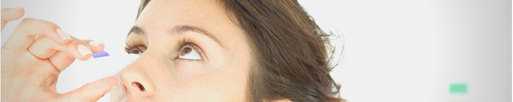 Farmacia Fuentelucha   Higiene ocular