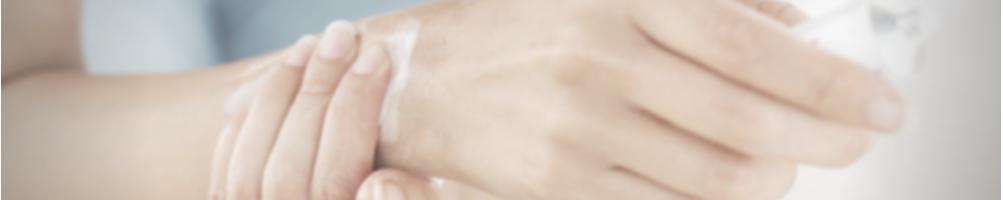 Cremas Antiinflamatorias | Farmacia Fuentelucha
