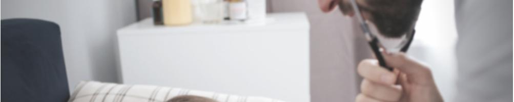 Farmacia Fuentelucha | RESPIRACIÓN