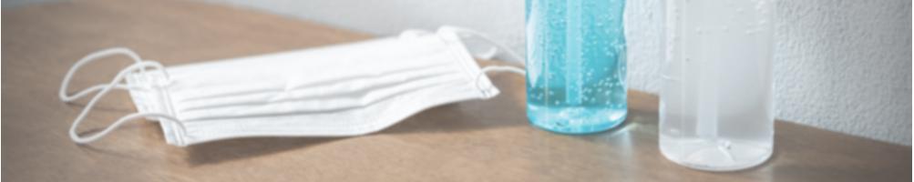 Farmacia Fuentelucha | COVID-19