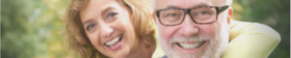 Farmacia Fuentelucha | MUJER Y HOMBRE