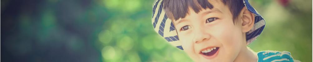 Bucal infantil | Farmacia Fuentelucha