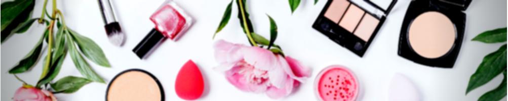 Farmacia Fuentelucha | Maquillaje