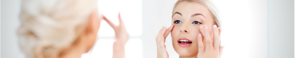 Farmacia Fuentelucha | Contorno Ojos