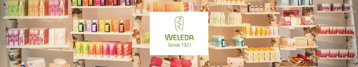 MARCA_weleda.png