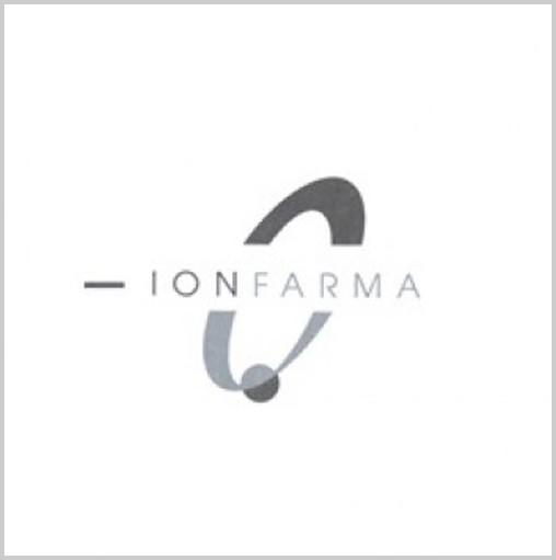 Ion Farma