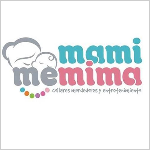Mamimemima