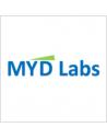 MydLab