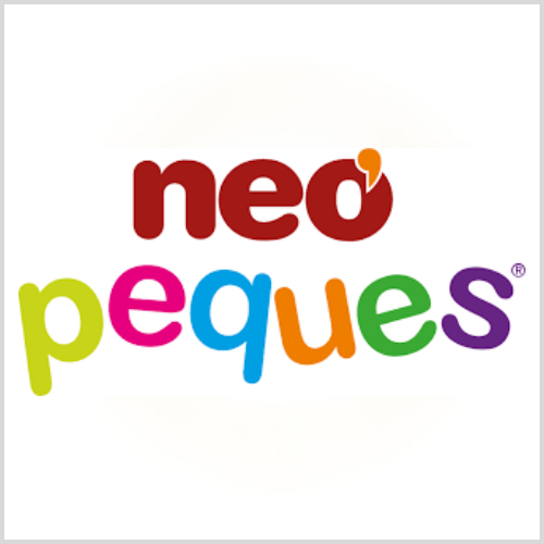 Neopeques