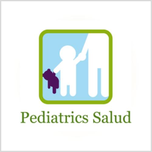 Pediatrics salud