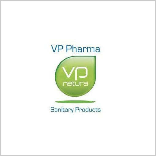 Vp Pharma