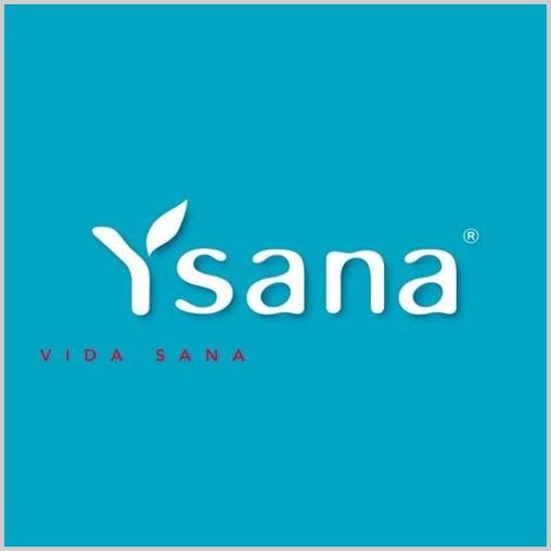 Ysana