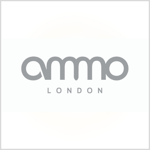 Ammo London
