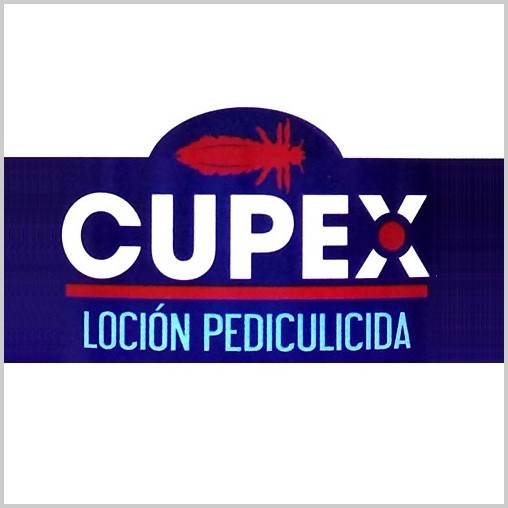 Cupex