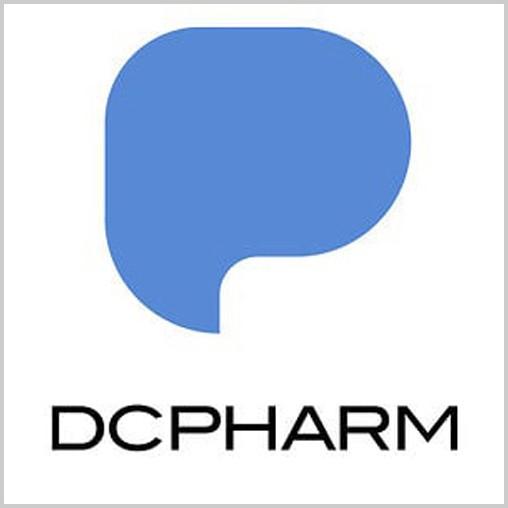 Dc pharm