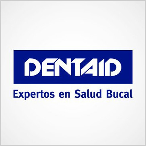 Dentaid