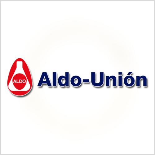 Aldo-union