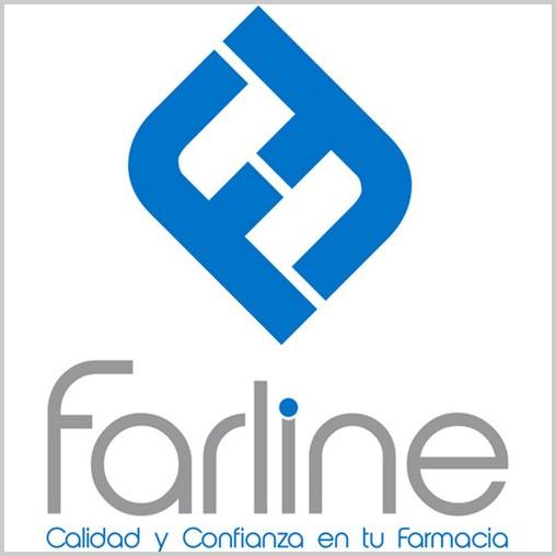 Farline