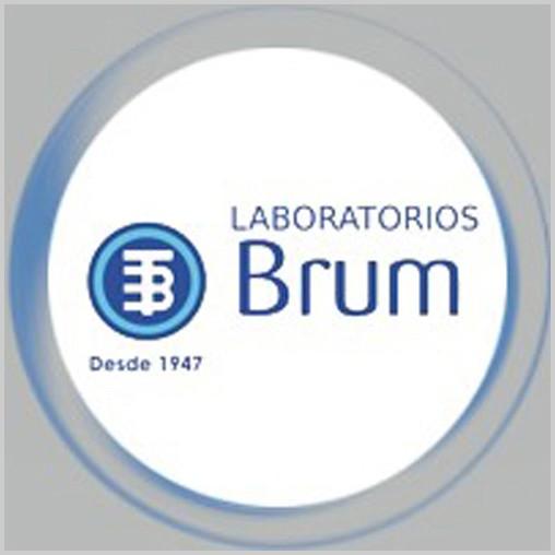 Farmabrum